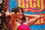Actress Malayalam Kavya Navel Irazoo Com