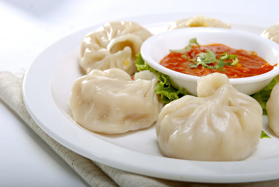 Fall Hd Wallpaper Pictures 15 Lip Smacking Momos That Will Instantly Make You Go From