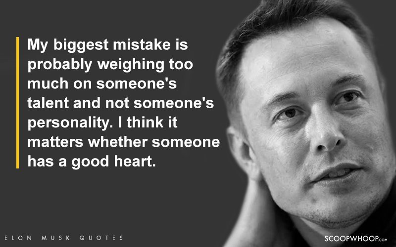 Achieve Quotes Wallpaper 18 Inspiring Elon Musk Quotes That Ll Wipe Out The Term