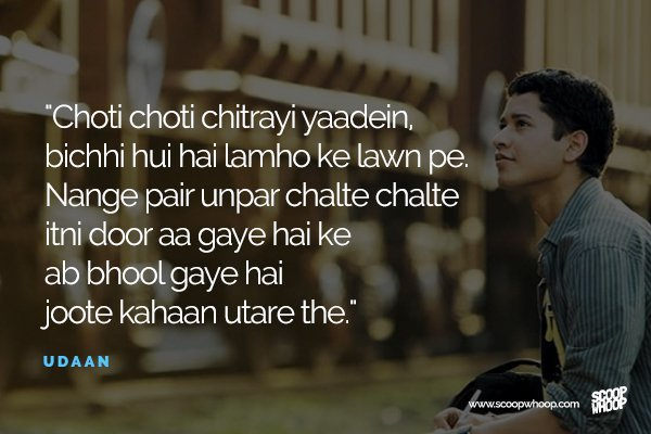 Hindi Attitude Quotes Wallpaper 22 Bollywood Dialogues For The Days When You Need Some