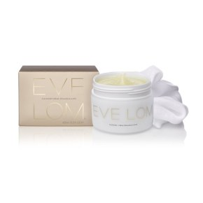 Eve Lom Cleanser Exclusive 450ml (Worth £250.00)