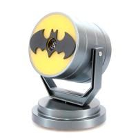 Batman BAT Projector Night Light | IWOOT