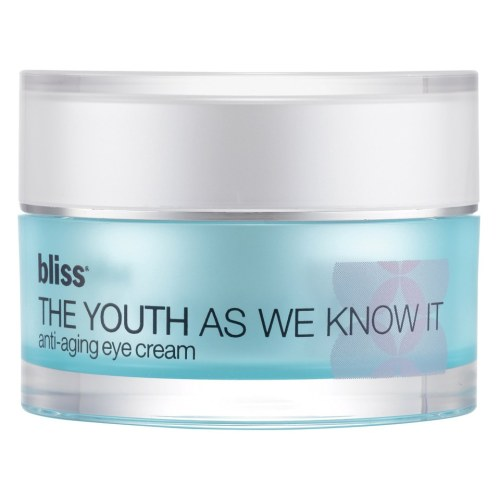 Medium Of Revived Youth Cream
