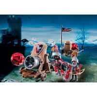 Playmobil 6000 knights k nigsburg der l wenritter | Prezzo ...
