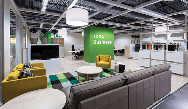 Ikea Tempe Ikea Designs For Business - Greater Phoenix In Business