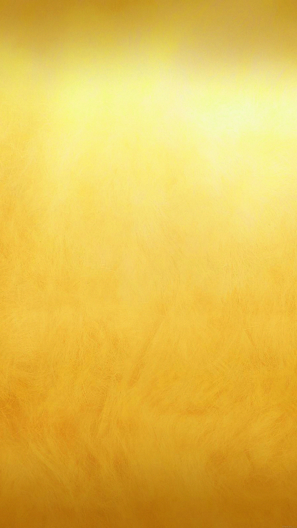 Iphone X Glitter Wallpaper Wallpaper Weekends Gold Iphone Wallpapers