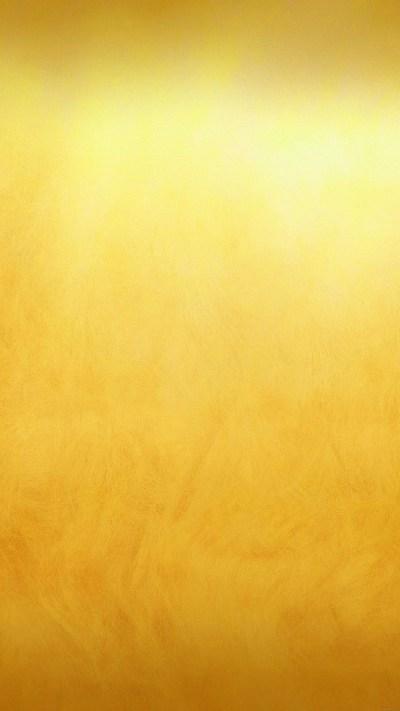 Wallpaper Weekends: Gold iPhone Wallpapers