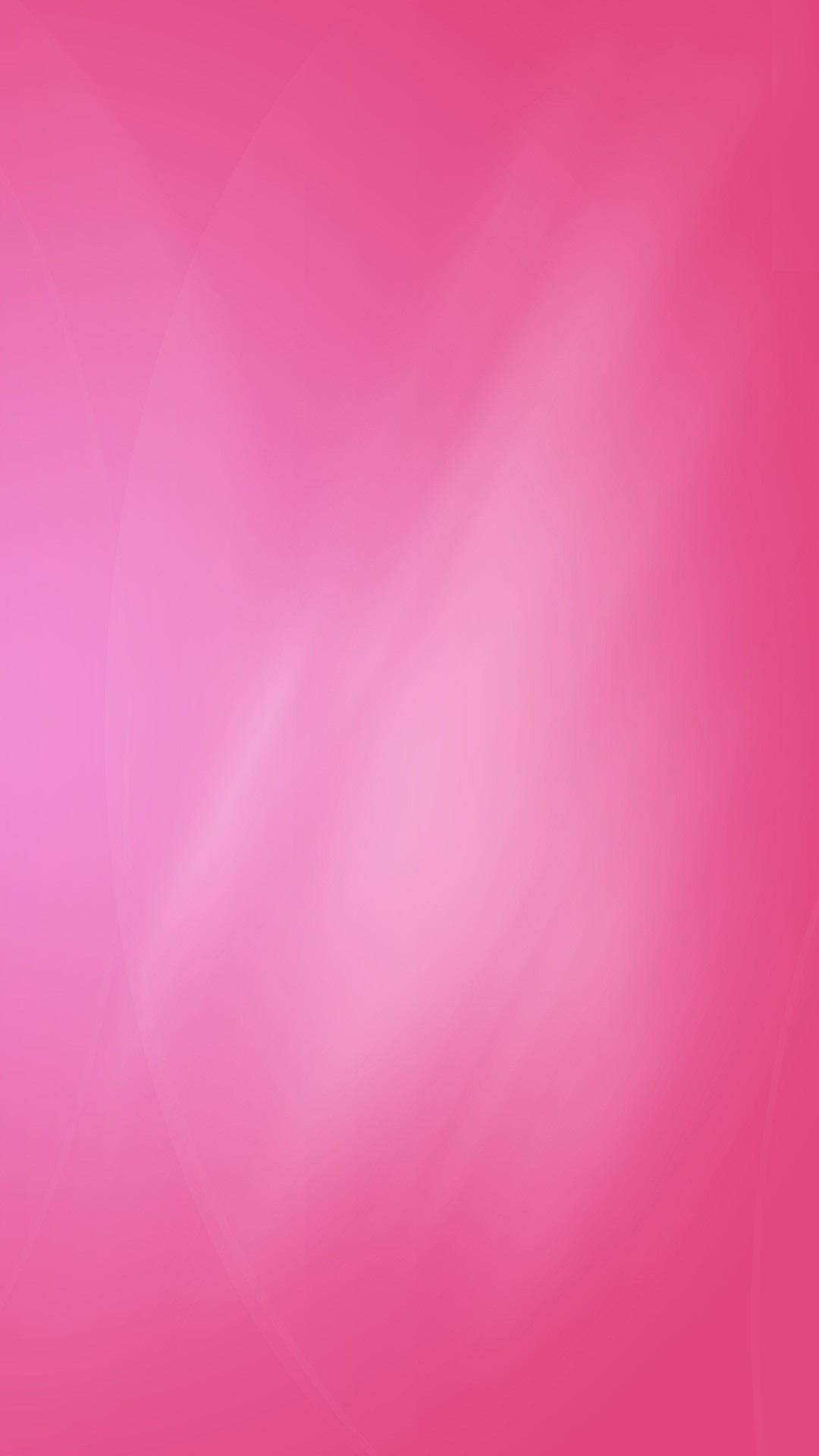 Sick Iphone 4 Wallpapers Wallpaper Weekends In The Pink Pink Iphone Wallpapers