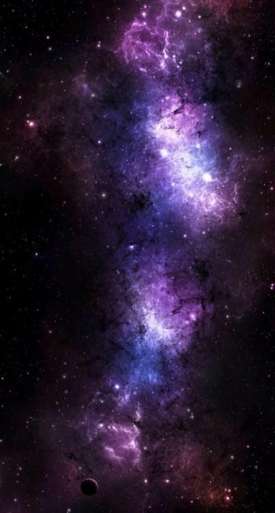 deep_space_iPhone_wallpaper_2 - MacTrast