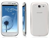 All-In-One Toolkit For Samsung Galaxy S3 Is A Must Have!