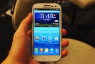 How to Boost Memory of Your Samsung Galaxy S3?