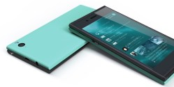 Sailfish OS, MeeGo's Successor Is Compatible With Android Applications And Hardware