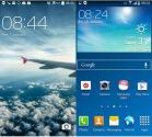 Android 4.4.2 Firmware for Galaxy S4 Leaked Online – Start Updating