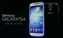 Samsung Galaxy S4 Useful Advice And Tips