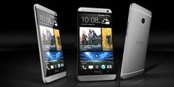 Android 5.0.2 Lollipop Update For HTC One (M7) (Unofficial ROM)