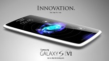 Samsung Galaxy S6 Rumored to Launch in January