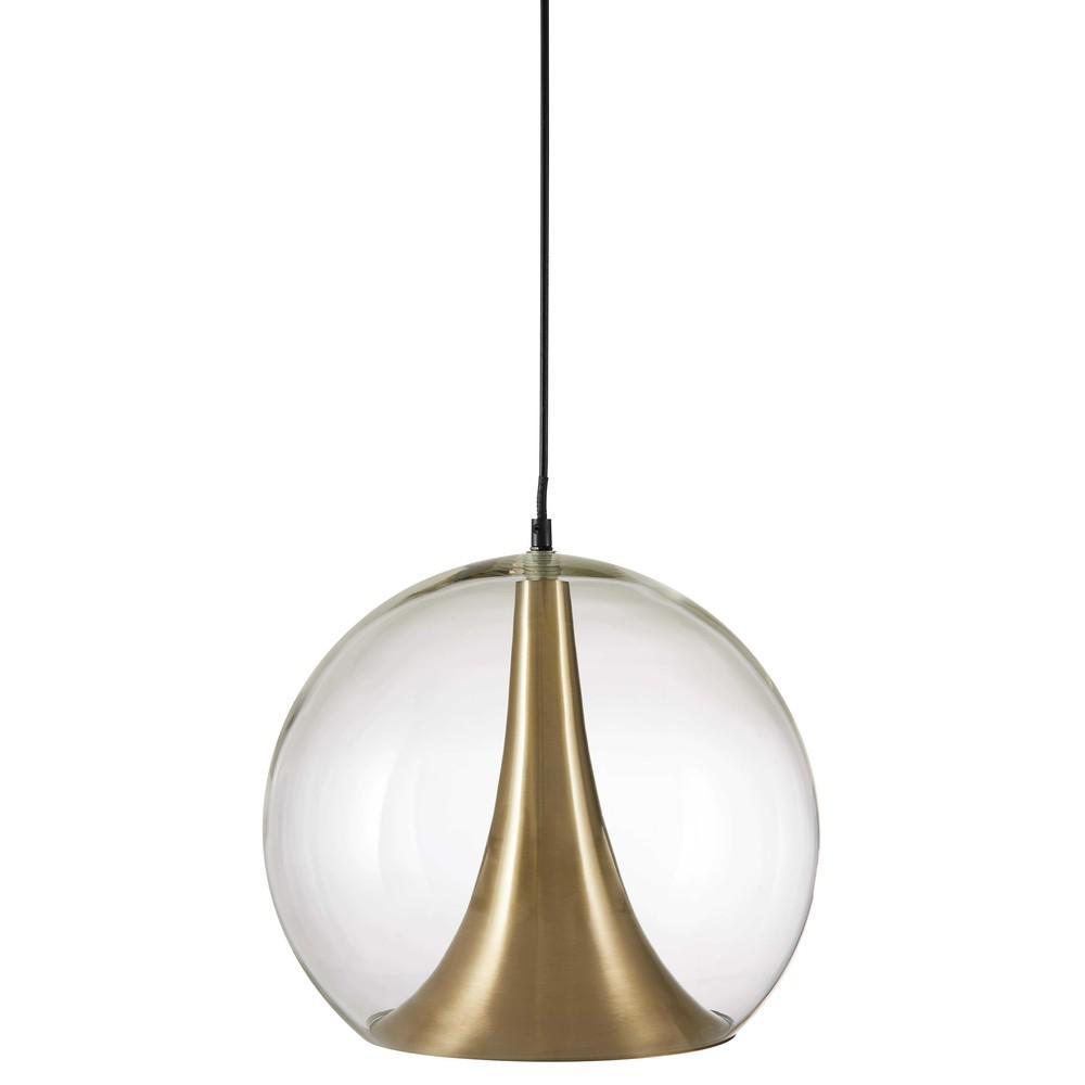 Lampe Suspension Maison Du Monde