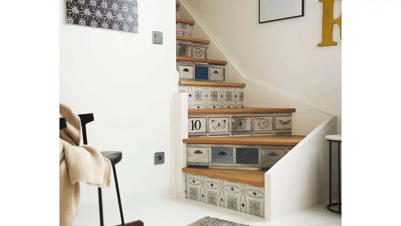 revestimiento paredes interiores leroy merlin vinilos para decorar todas las habitaciones de