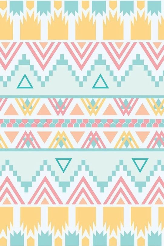art, background, backgrounds, chevron, colorful, colors, cute