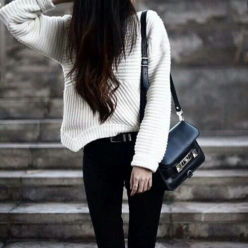 Hipster Girl Iphone Wallpaper Outfit Tumblr Image 3810515 By Marine21 On Favim Com