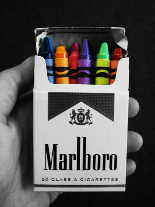 Marlboro Cigarette Wallpaper Hd Welcome To Wonderland Image 482342 On Favim Com