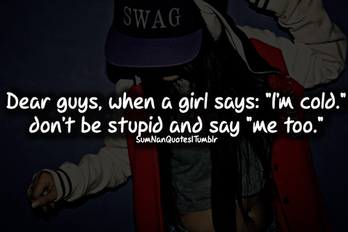 Girly Iphone 7 Wallpaper Girl Cap Swag Cool Sumnanquotes Image 508585 On