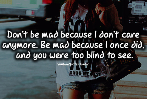 Obey Wallpaper Iphone 7 Girl Sad Attitude Love Sumnanquotes Image 505337 On