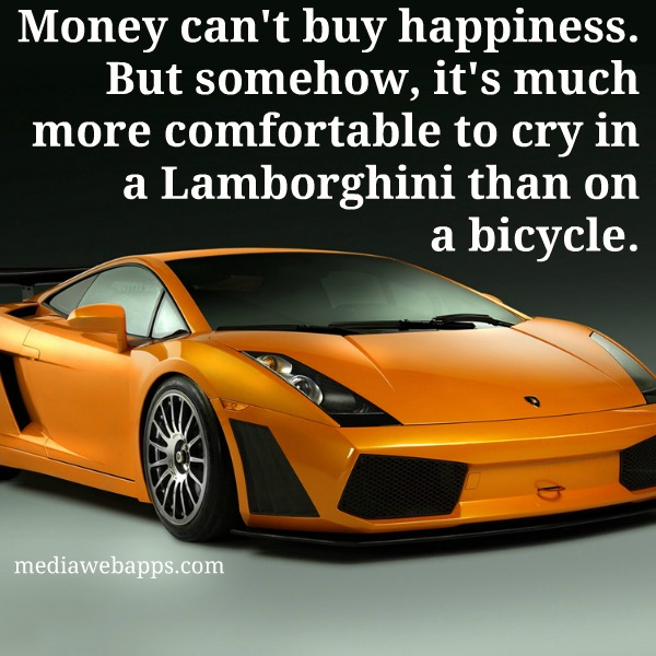 quote quotes sayings word image favim car quote