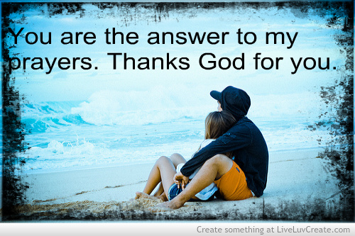 Godly Wallpaper Quotes Thanks God Love Quotes Quote Cute Image 553655 On