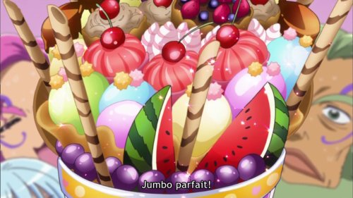 Cute Sushi Wallpaper Anime Food Image 487101 On Favim Com