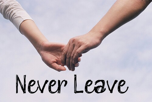 Cute Couple Holding Hand Wallpaper Love Hands Hope Pretty Quotes Image 614818 On Favim Com