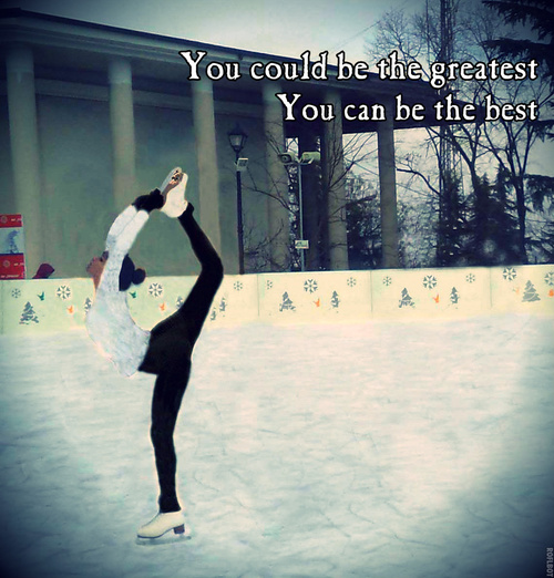 Inspirational Quotes Wallpaper For Iphone 4 Lyrics Belive Champion Danny O Donoghue Image
