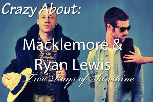 Ray Lewis Quotes Iphone Wallpaper Macklemore Ryan Lewis Crazy About Artists Musicians
