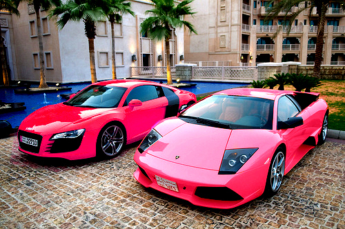 cars cute love pink pink cars pretty quote quotes car quote