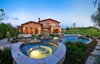 cool, house, mansion, quality - image #667723 on Favim.com