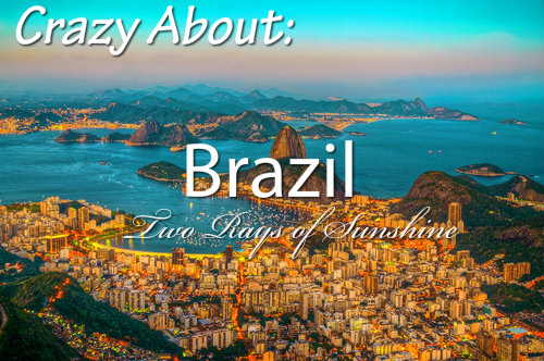 Cute Crazy Girl Wallpaper Brazil Country City Town Water Image 769346 On