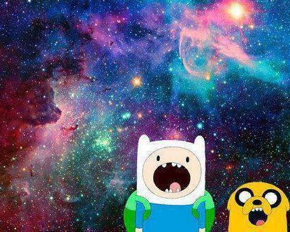 Gravity Falls Steven Universe Adventure Time Wallpaper Dream I Love You Adventure Time Amazing Image 758417