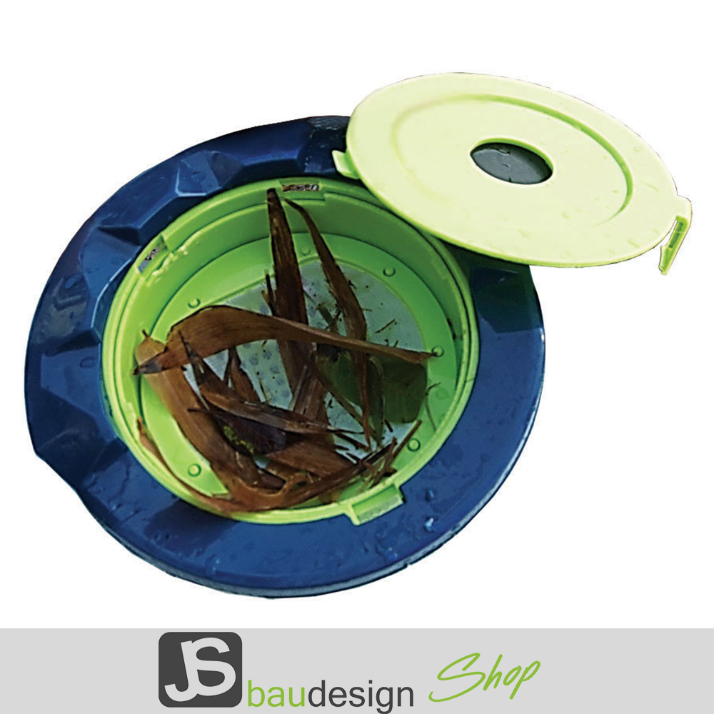 Pool Bodensauger Croco Vac Pool Bodensauger Best Bestway Bodensauger With Pool Bodensauger