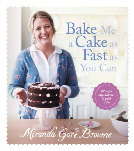 Bake-me-a-Cake-as-Fast-as-you-can-book-1160x1308