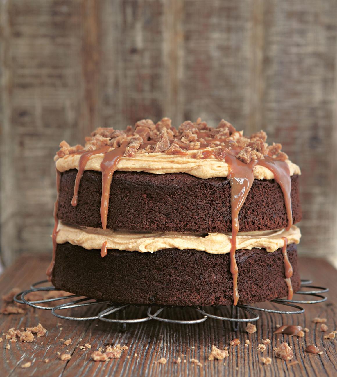 Glorious-Sticky-Toffee-Cake-1160x1298