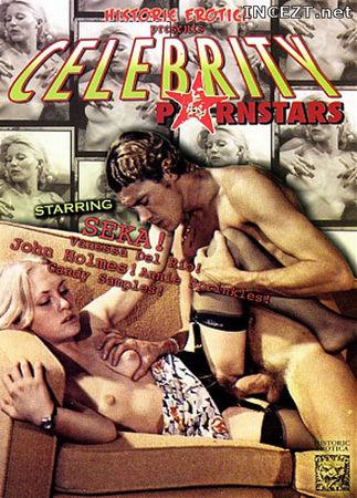 most famous pornstar photo shoot
