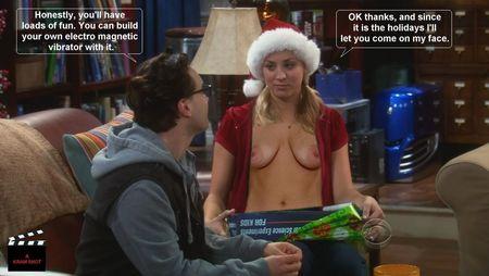teacher porn captions
