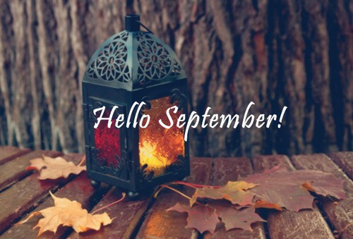 Pretty Wallpapers For Fall Hello Image 2062746 By Maria D On Favim Com