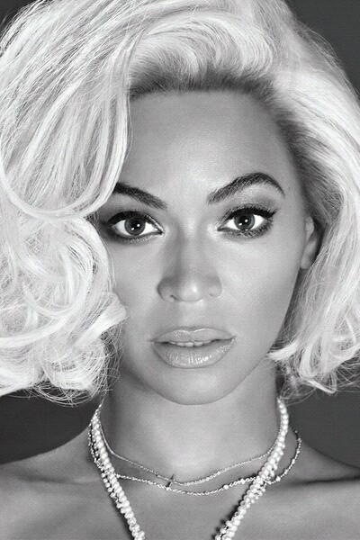 Dreads Girl Wallpaper Queen Bey Image 2202786 By Miss Dior On Favim Com
