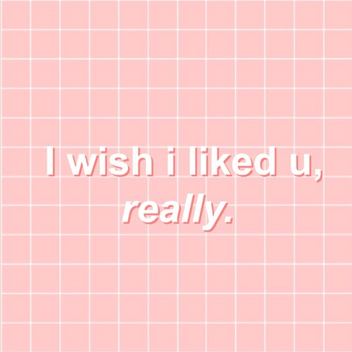 Idgaf Quotes Wallpaper Via Tumblr Image 2578256 By Taraa On Favim Com