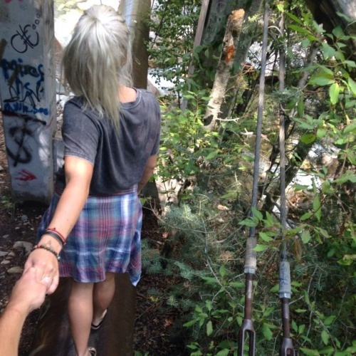 Cute Boy And Girl Friendship Wallpapers Aesthetic Tumblr Image 2922796 By Lady D On Favim Com