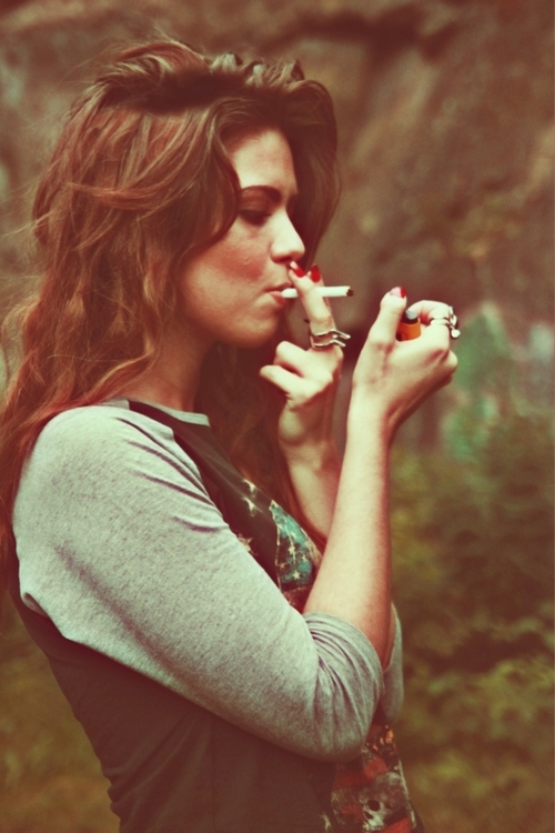 Taylor Gang Iphone Wallpaper Girl Sanmages Cute Fashion Photography Image 583423