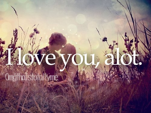 Love And Romance Wallpapers With Quotes I Love You Beautiful Beauty Girl Image 582673 On
