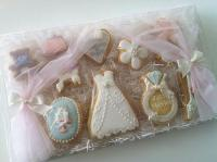 Food & Favor - Wedding Gift Sets #1988091 - Weddbook