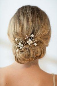 wedding hair pearl pins wedding hair pearl pins wedding ...